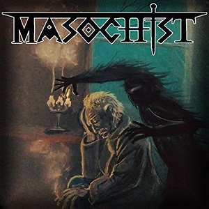 https://www.metal-archives.com/images/7/0/4/2/704240.jpg?1406