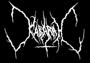 Kabarah - Logo