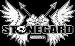 Stonegard - Arrows