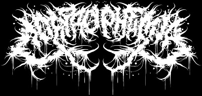 Corprophemia - Logo