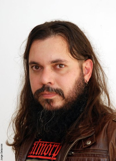 Renato Stefani Massa
