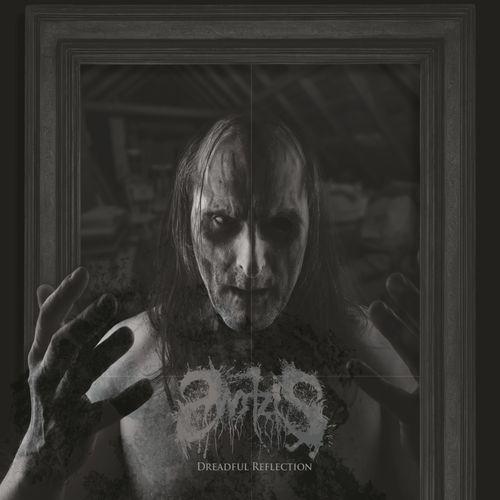 Awrizis - Dreadful Reflection