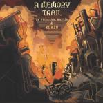 Edain - A Memory Trail