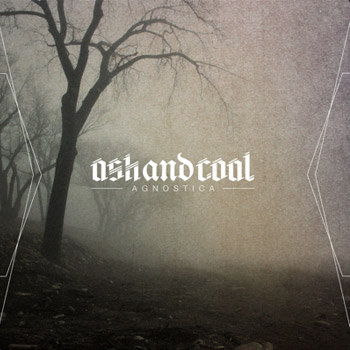 Ash and Coal - Agnostica