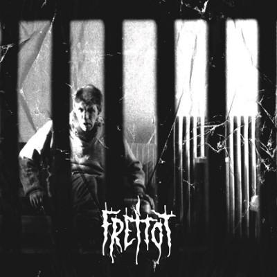 Freitot - Freitot