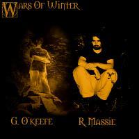 Wars of Winter - Photo