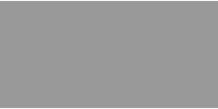 Redkey - Logo