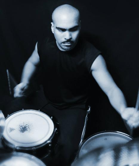 Sebastian Vidal