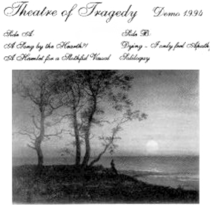 Theatre Of Tragedy (Demo 1994 320 KBS)