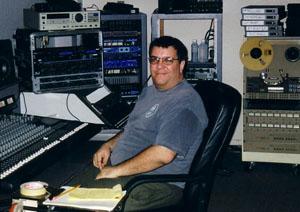 Greg Marchak