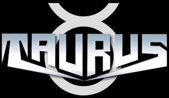 Taurus - Logo