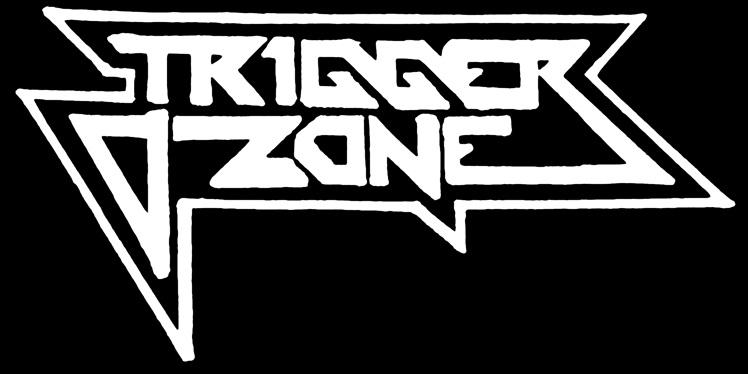 Trigger Zone - Logo