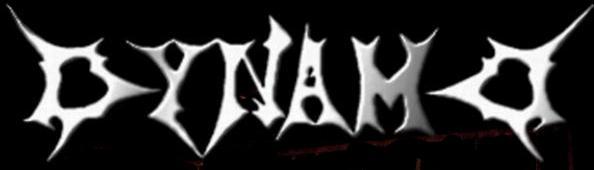 Dynamo - Logo