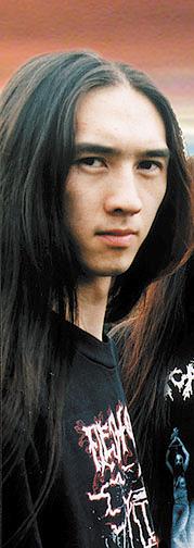 Norihisa Fukuda