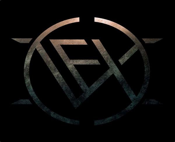Vex - Logo