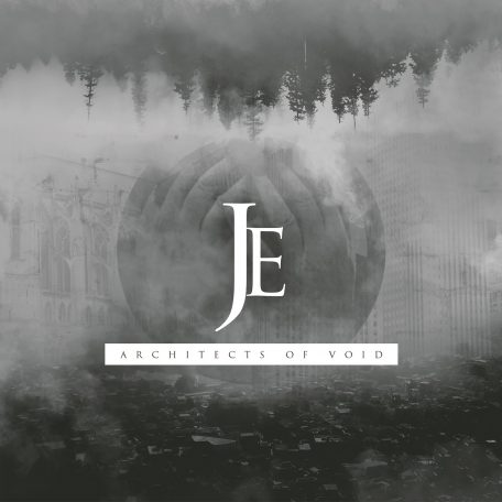 Je - Architects of Void