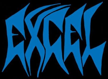 Excel - Logo