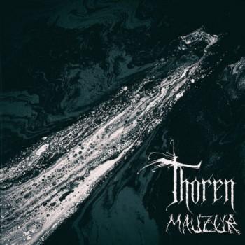 Thoren - Mauzur