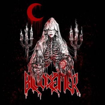 Bloodletter - Under the Dark Mark