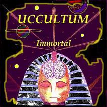 Uccultum - Immortal