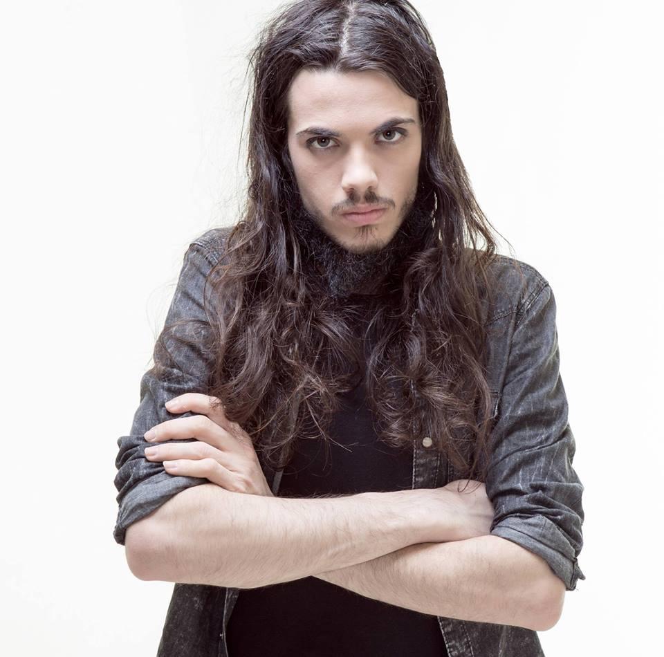 Alfonso Mocerino