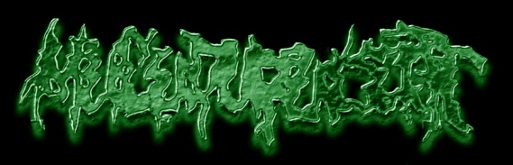 Mucupurulent - Logo
