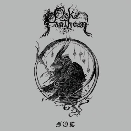 Oak Pantheon - Sol