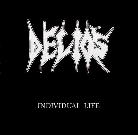 Delios - Individual Life