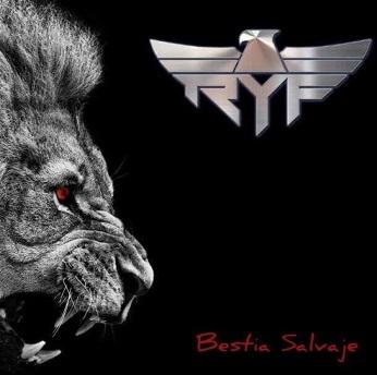 RYF - Bestia salvaje