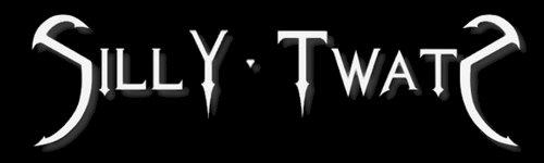 Silly Twats - Logo