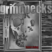 Grindnecks - Terror Rising