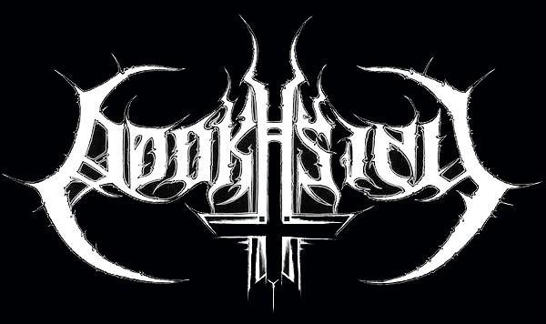 Adokhsiny - Logo
