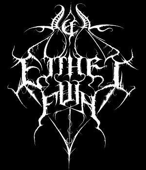 Eithel Fuin - Logo