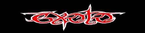 Exoto - Logo