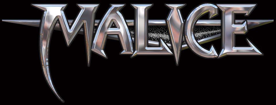 Malice - Logo