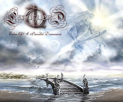 Landguard - Eden of a Parallel Dimension