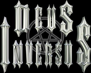 Deus Inversus - Logo