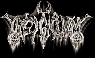 Insignium - Logo