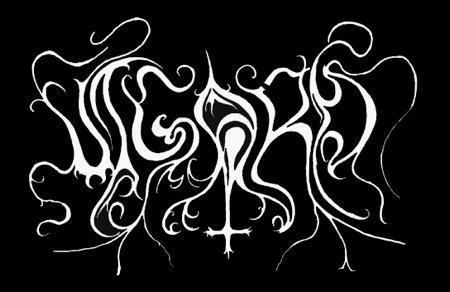 Utgard - Logo