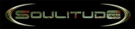 Soulitude - Logo