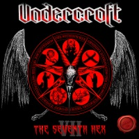 Undercroft - Promo 2017  - The Seventh Hex