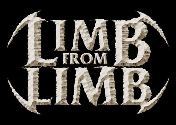 Limb from Limb - Logo