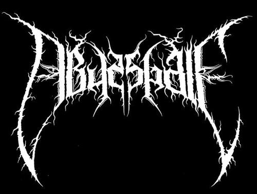 Abyssgale - Logo