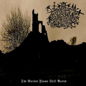 Headless Berserkers - The Ancient Flame Still Burns