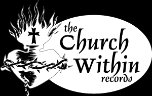 The Church Within Records