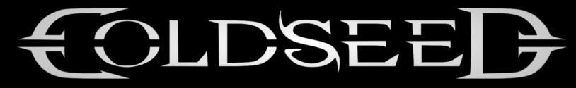 Coldseed - Logo