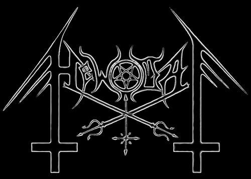 H.E.W.D.A.T. - Logo