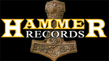 Hammer Records