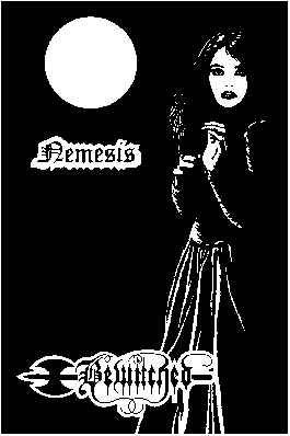 Bewitched - Nemesis