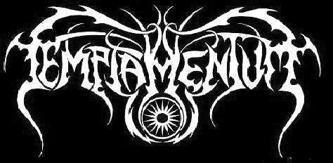 Temptamentum - Logo